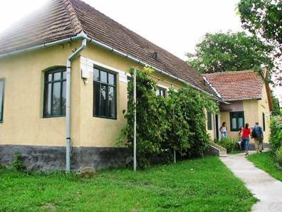 casa-de-rugaciune-viata-in-isus-hristos1