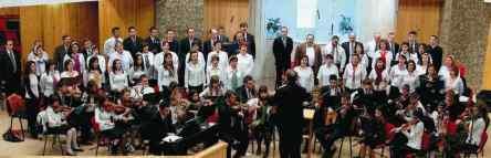 corul-si-orchestra-bisericii-baptiste-maranata