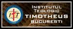 institutul-timotheus-160x60