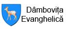 dambovita
