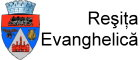 resita-evanghelica