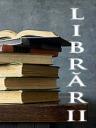 librării şi biblioteci
