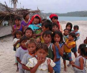 r_indian_children