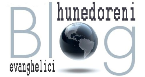un blog al blogurilor evanghelice hunedorene