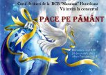 pace pe pamant n