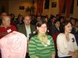 seminar csscd (3)