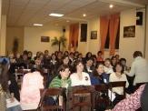 seminar csscd (4)
