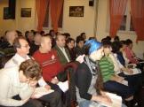 seminar csscd (6)