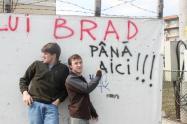 brad25