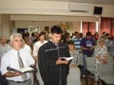 botez bcb betleem iunie 2012 (2)