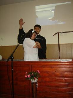 botez bcb betleem iunie 2012 (3)
