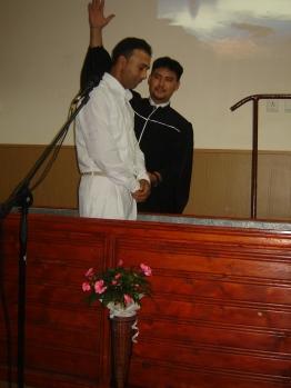 botez bcb betleem iunie 2012 (5)