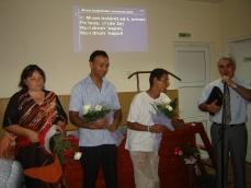 botez bcb betleem iunie 2012 (6)