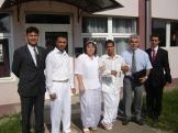 botez bcb betleem iunie 2012 (8)