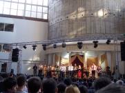 mws 2012 (5)