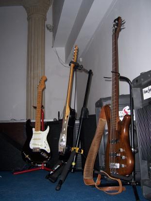 mws 2012 (7)