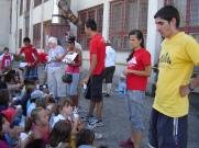 vbs 2012 (5)