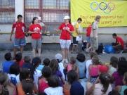 vbs 2012 (7)