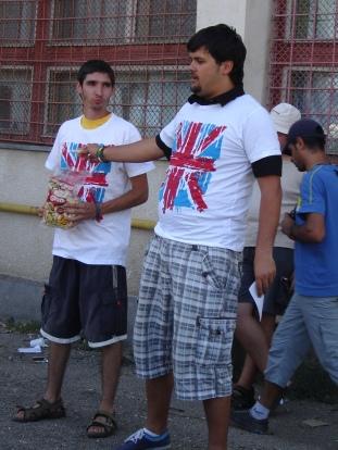 vbs 2012 (8)