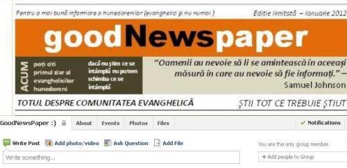 goodnewspaper
