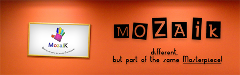 mozaik490x153