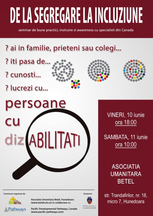 afis-invitatie-seminar-dizabilitati-pathways2016