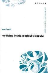 meditand inchis