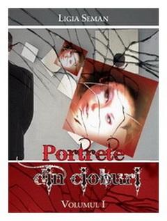 Portrete1
