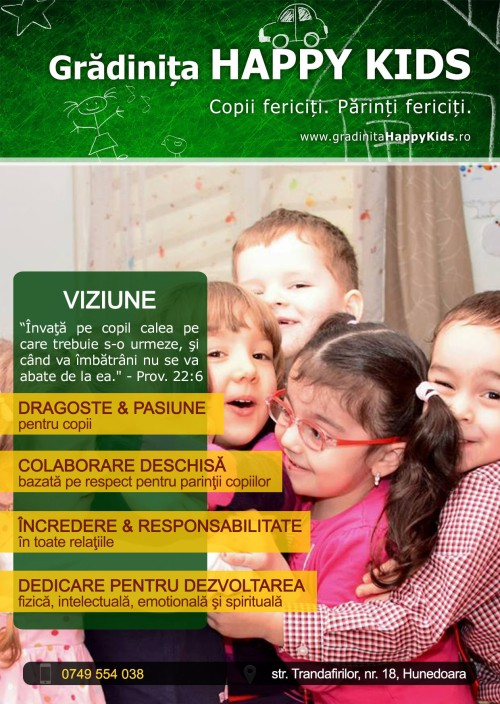 flyer-gradinita-happy-kids-2015-fata