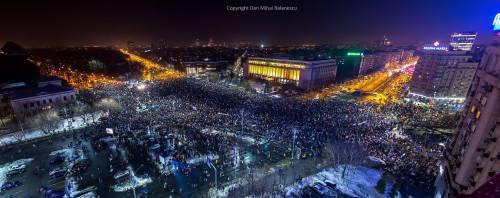 image-2017-02-3-21582740-0-protest-urias-bucuresti-dan-mihai-balanescu